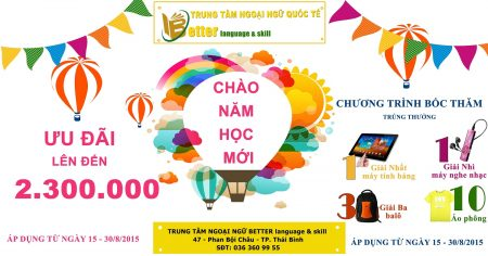chao-nam-hoc-moi-15_3008-compressed