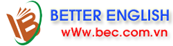 BETTER-LANGUAGE & SKILL-LOGO