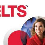 Khóa học IELTS Better English