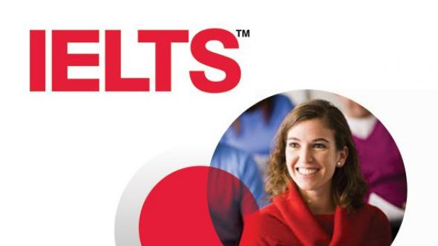 Khóa học IELTS Better English