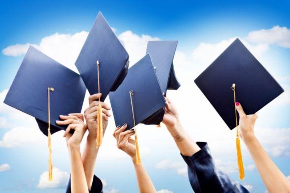 bí quyết kiếm học bổng