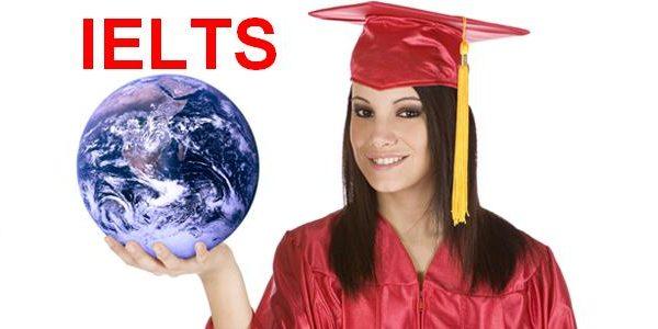bí quyết học IELTS