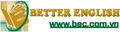 Trung tâm ngoại ngữ Better Thái Bình