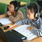 5 mẹo giúp con trẻ học tốt tiếng Anh