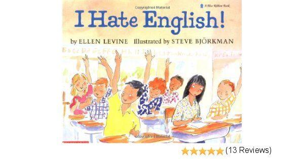 Lý do bạn không nên học tiếng Anh tại Better English