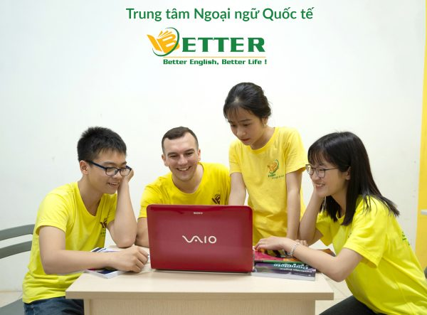 Sở hữu IELTS sẽ giúp bạn được xét tuyển riêng vào các trường Đại học lớn