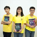 Được miễn thi tiếng Anh trong kỳ thi THPT