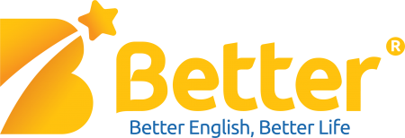 Logo vàng